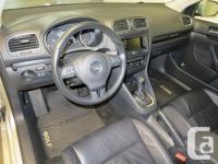 Make Volkswagen Year 2012 Colour Moonrock Silver Trans