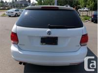 Make Volkswagen Model Golf Wagon Year 2012 Colour