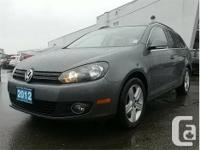 Make Volkswagen Model Golf Year 2012 kms 121095 Price: