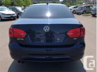 Make Volkswagen Model Jetta Year 2012 Colour Blue kms