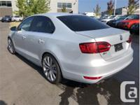 Make Volkswagen Model Jetta Year 2012 kms 79481 Price: