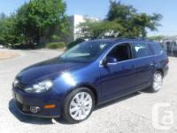Make Volkswagen Year 2012 Colour Blue Trans Automatic