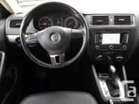 Make Volkswagen Year 2012 Colour White Trans Automatic