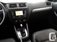 Make Volkswagen Model Jetta Year 2012 Colour White kms