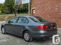 Make Volkswagen Model Jetta Year 2012 Colour Grey kms