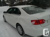 Make. Volkswagen. Version. Jetta. Year. 2012. Colour.