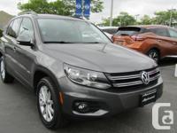 Make Volkswagen Model Tiguan Year 2012 Trans Manual