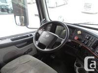 Make Volvo Year 2012 Colour white Trans Manual kms