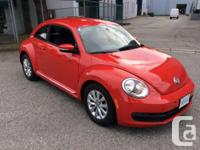Make Volkswagen Year 2013 Colour red Trans Automatic
