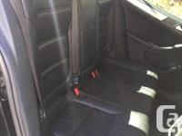 Make Volkswagen Model Jetta Year 2012 Colour Black kms