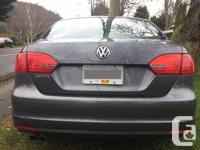 Make Volkswagen Model Jetta Year 2012 kms 152000 This