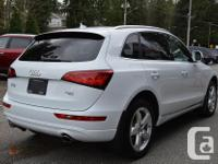 Make Audi Colour White Trans Automatic kms 88205 ($4,00