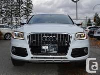 Make Audi Colour White Trans Automatic kms 88205 ($4,00