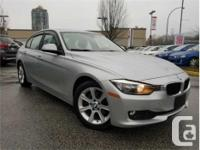 Make BMW Model 3 Series Year 2013 Colour Silver kms