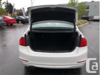 Make BMW Model 328 Year 2013 Colour White kms 55000
