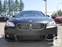 Make BMW Model 528i xDrive Year 2013 Colour Gun Metal