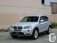 Make BMW Year 2013 Colour Silver Trans Automatic kms