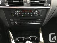 Make BMW Model X3 xDrive28i Year 2013 Colour