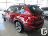 Make BMW Model X5 Year 2013 Colour Red kms 78000 Trans