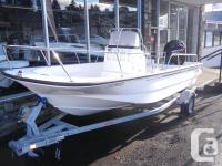 boston whaler boat Boats, Yachts and Parts for sale Canada - new and