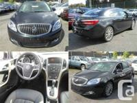 Click to view the details: 2013 Buick Verano  - Call
