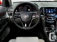 Make Cadillac Model ATS Year 2013 Colour Thunder Grey