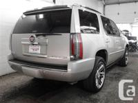 Make Cadillac Model Escalade Year 2013 Colour silver