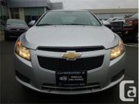 Make Chevrolet Model Cruze Year 2013 Trans Manual kms