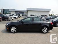 Make Chevrolet Model Cruze Year 2013 Colour BLACK kms