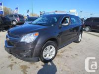 Make Chevrolet Model Equinox Year 2013 Colour TAUPE