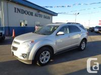 Make Chevrolet Model Equinox Year 2013 Colour Silver