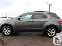 Make Chevrolet Model Equinox Year 2013 Colour Cyber