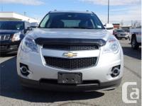 Make Chevrolet Model Equinox Year 2013 Colour Silver