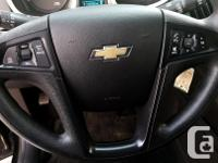 Make Chevrolet Model Equinox Year 2013 Colour black