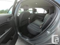 Make Chevrolet Model Equinox Year 2013 Colour GREY