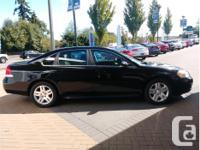 Make Chevrolet Model Impala Year 2013 Colour Black kms