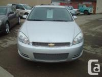 Make Chevrolet Year 2013 Colour silver Trans Automatic