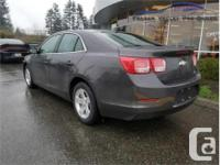 Make Chevrolet Model Malibu Year 2013 Colour Grey kms