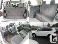 Click to view the details: 2013 Chevrolet Orlando  -