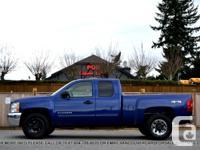 Make Chevrolet Model Silverado 1500 Year 2013 Colour