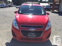 Make Chevrolet Year 2013 Colour Red Trans Automatic