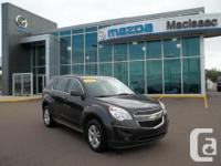 Make. Chevrolet. Design. Equinox. Year. 2013. Colour.
