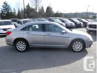 Make Chrysler Model 200 Year 2013 Colour Grey kms