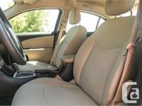 Make Chrysler Model 200 Year 2013 Colour Brown kms