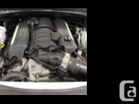 Make Chrysler Model 300 Year 2013 Colour White Trans
