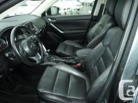 Make Mazda Model CX-5 Year 2013 Colour Grey kms 163000