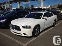 .                    Comments Used, 2013 Dodge Charger,