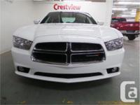 Make Dodge Model Charger Year 2013 Colour Bright White