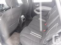 Make Dodge Model Dart Year 2013 Colour GREY kms 133000
