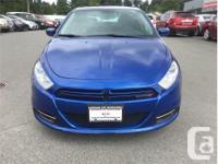 Make Dodge Model Dart Year 2013 kms 32096 Price: